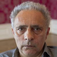 Hanif Kureishi: A művészet és az üzlet összetartozik