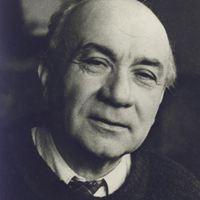 Illyés Gyulának 1966-ban is helye volt az irodalmi Nobelre jelöltek listáján