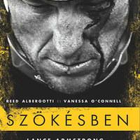 Lance Armstrong: rákos hősből a legnagyobb csaló