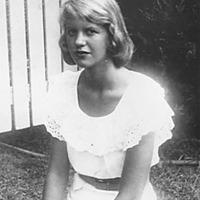 Sylvia Plath korán öngyilkos lett, ma lenne 80