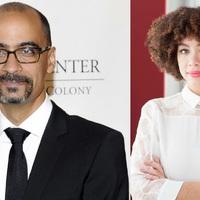 Szexuális zaklatással vádolják Junot Díazt