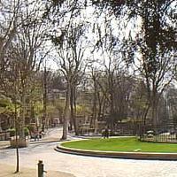 Virtuális temetőséta külföldön
