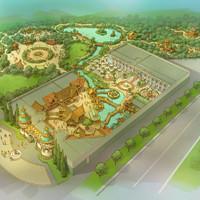 Nagyszabású Puskin-élménypark nyílik Szentpéterváron 2023-ban