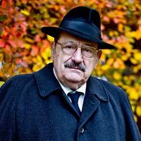 Olaszországban már a héten megjelenik Umberto Eco utolsó könyve