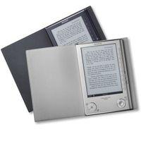 A Sony nyit az e-könyvek piacán