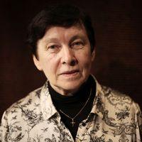 Az észt irodalom a nők diadala