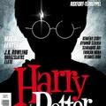 Harry Potter-különszámmal tér vissza a Könyves Magazin!