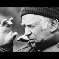 Kicsoda volt Norman Mailer? (videó)