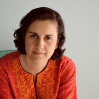 A szeretet és a politika összeférhetetlenségéről írt a Woman's Prize idei nyertese