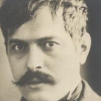 150 éve született Bródy Sándor