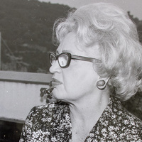 A kommunizmus alatt Rotschild Klára diktálta a divatot