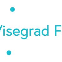 November végéig pályázhattok a Visegrádi Irodalmi Rezidens Programra