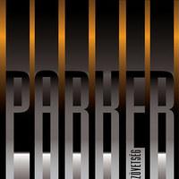 Richard Stark: Parker (részlet)