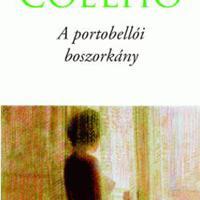 Coelho a szeretetben dagonyázik