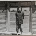 10+1 érdekesség az ötven éve elhunyt Hamvas Béláról