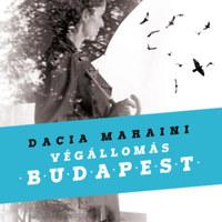 A szerelmi és történelmi nyomozás szálai Budapestre vezetnek