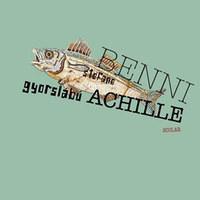 Stefano Benni: Gyorslábú Achille (részlet)