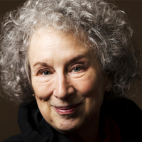 Atwood kapta a német könyvszakma békedíját