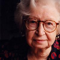 Elhunyt Anne Frank naplójának megőrzője