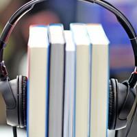 Válogass a jobbnál jobb könyves podcastek közül!