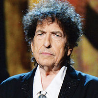 Bob Dylan végre elmondta, mit gondol a Nobel-díjáról