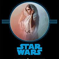 Így talált egymásra Luke, Leila és Han Solo