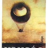UPDATE - JÁTÉK! José Saramago: Vakság