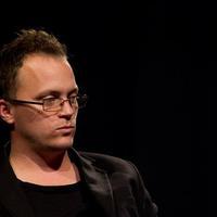 Gerlóczy bolgár írótól lopott