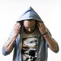 A slam nem létezik irodalom nélkül - Simon Márton az első slamtáborról