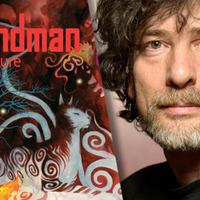 Neil Gaiman egy számára tökéletes világban újra- és újraolvastatná a Sandmant