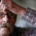 Günter Grass nem ír többet az életéről