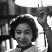Olasz sztárszerző könyveihez hasonlítja Szabó Magda regényét a The New Yorker