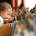 Összefogtak a gyerekkönyvesek, megalakult a HUBBY