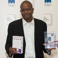 Az idei Man Booker-díjas könyvét tizennyolcszor dobták vissza Nagy-Britanniában