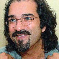 Atiq Rahimi kapta a Goncourt-díjat