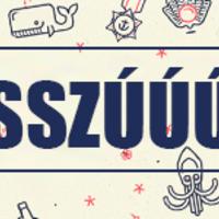 HOSSZÚ: A memoár eladhatóbb, mint az oknyomozó újságírás