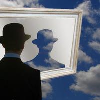 5 elgondolkodtató regény a mentális betegségek természetéről