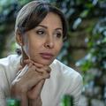 Orvos-Tóth Noémi: A generációk úgy illeszkednek egymáshoz, mint gyöngyszemek a gyöngysoron