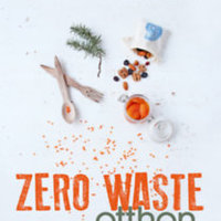 Három könyv a hulladékmentes élethez