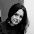 Tünde Farrand: Az átlagember kizsákmányolása egyre inkább természetessé válik