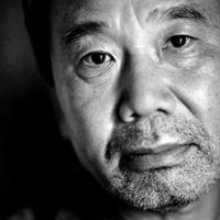 Áprilisban jön az új Murakami-regény