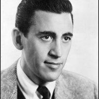 Elhunyt J. D. Salinger