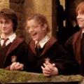 Kitiltották a Harry Pottert egy iskolából, mert a benne lévő átkok veszélyesek lehetnek