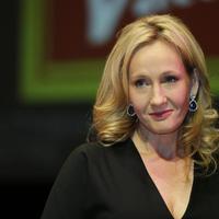 Már a második krimijét írja J.K. Rowling