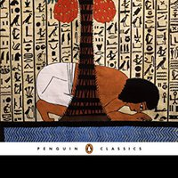 Hieroglifákból fordított ókori egyiptomi antológia jelent meg