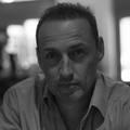 Mesterházy Balázs: Meg akartam alkotni egy saját nyelvi világot
