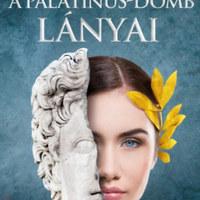A nőknek már a Római Birodalomban is előre kijelölt szerepeket kellett játszaniuk