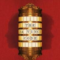 Dan Brown újraírja A Da Vinci-kódot