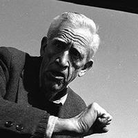Szabadon használható Salinger neve
