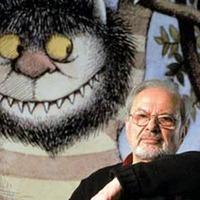Bátyja emlékének szentelte utolsó könyvét Maurice Sendak